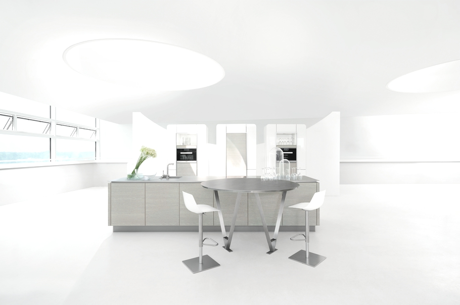 contemporary-kitchen-design-by-neil-lerner-adelto-03