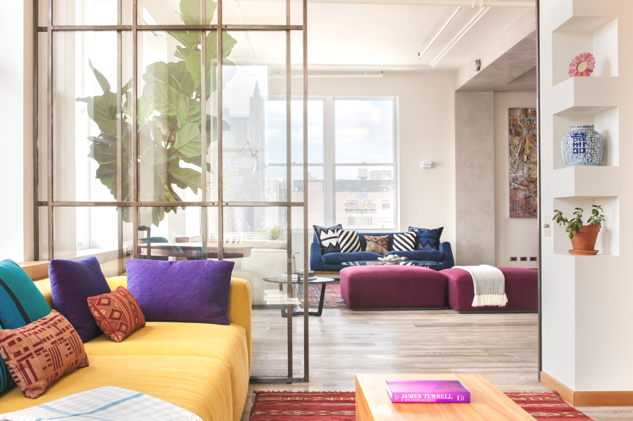 contemporary-loft-design-new-york-city-adelto-00