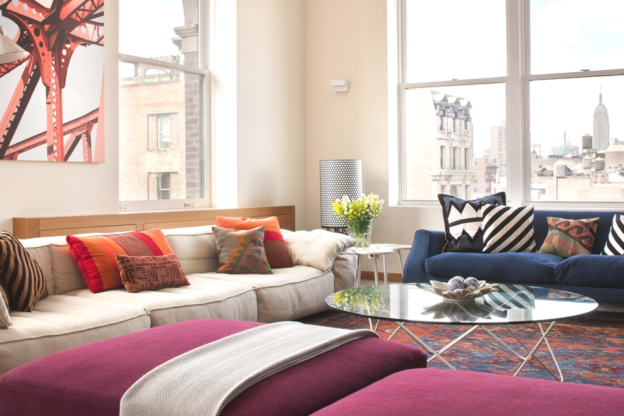 contemporary-loft-design-new-york-city-adelto-01
