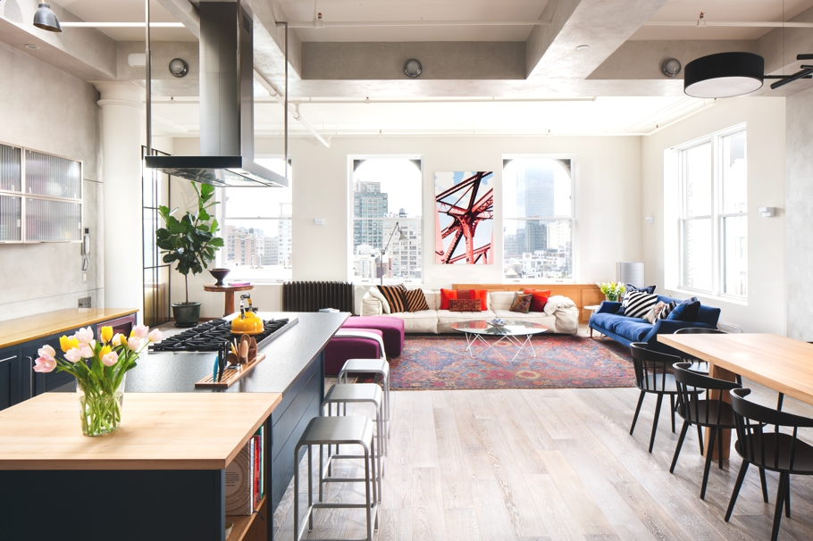 contemporary-loft-design-new-york-city-adelto-05