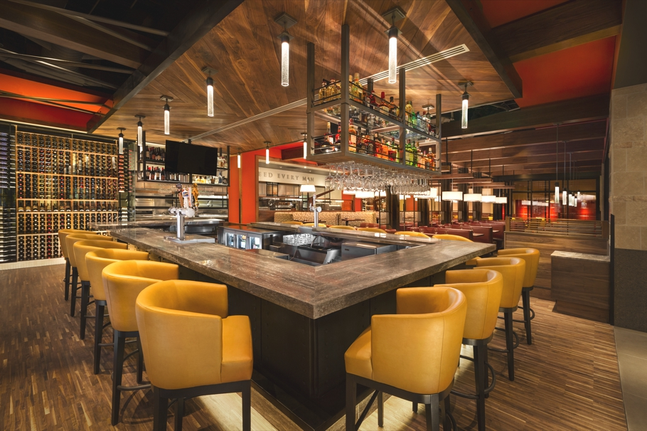 contemporary-restaurant-design-pasadena-adelto-00