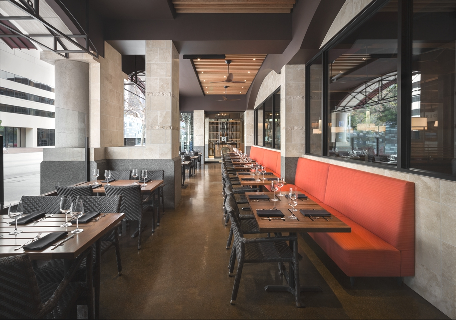 contemporary-restaurant-design-pasadena-adelto-02