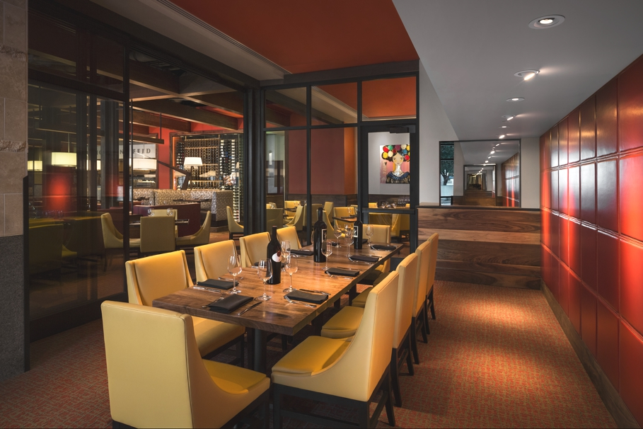 contemporary-restaurant-design-pasadena-adelto-03