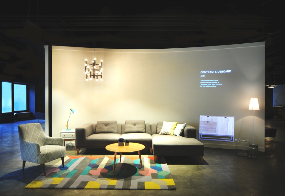 contemporary-showroom-design-london-adelto-01
