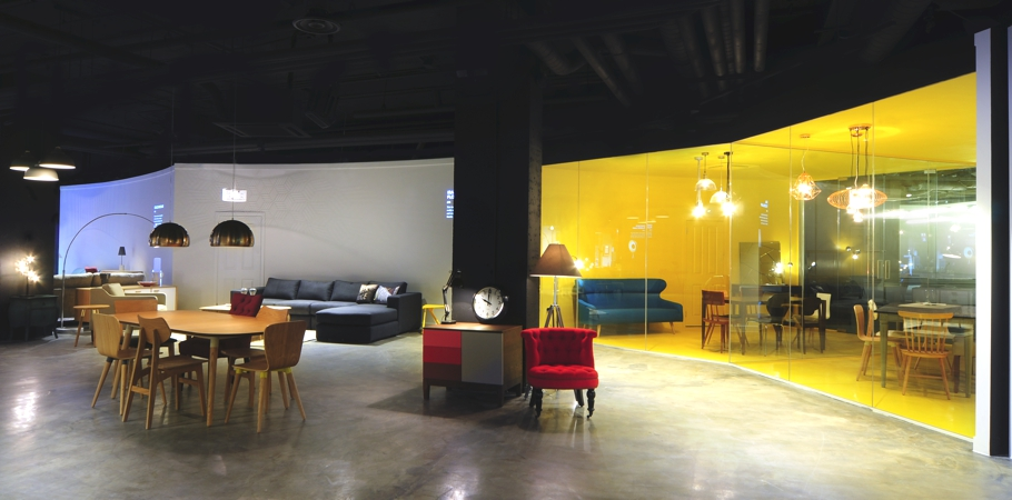 contemporary-showroom-design-london-adelto-02