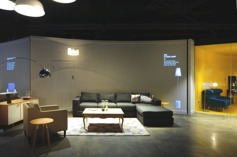 contemporary-showroom-design-london-adelto-03