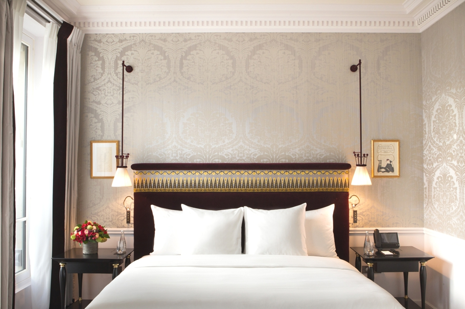 luxury-boutique-hotel-le-reserve-paris-adelto-08