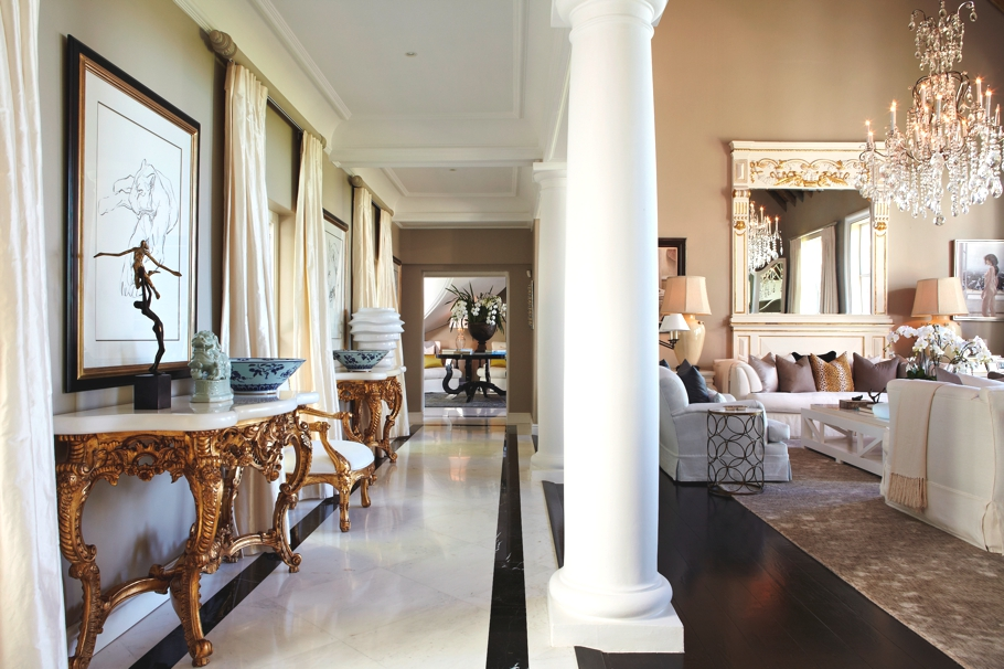luxury-cape-town-villa-south-africa-adelto-04