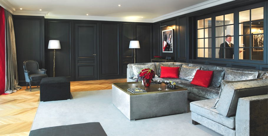 luxury-dior-hotel-suite-cannes-adelto-03