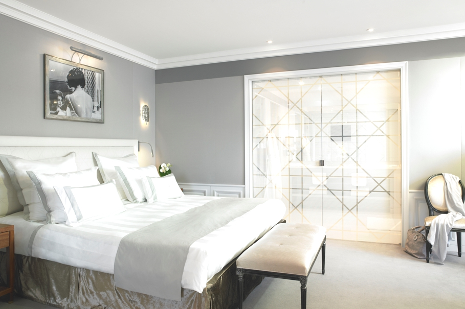 luxury-dior-hotel-suite-cannes-adelto-05