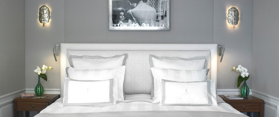 luxury-dior-hotel-suite-cannes-adelto-06