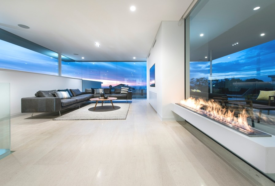 luxury-homes-interior-design-perth-australia-adelto-02