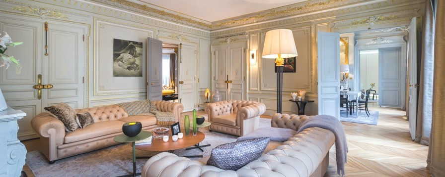 luxury-interior-design-paris-france-adelto-08