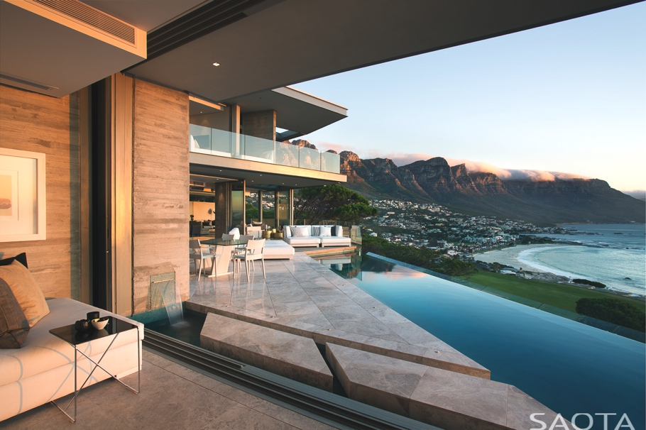 luxury-interior-design-south-africa-adelto-01