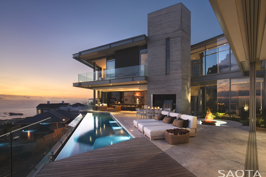 luxury-interior-design-south-africa-adelto-02