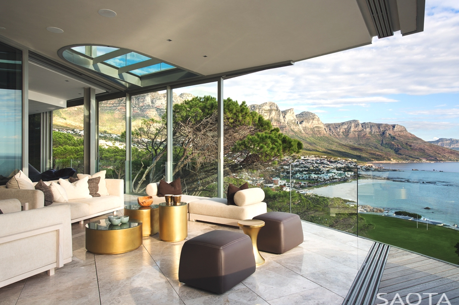 luxury-interior-design-south-africa-adelto-03
