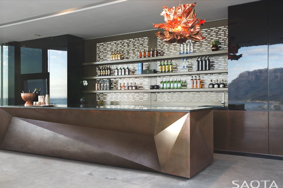 luxury-interior-design-south-africa-adelto-04