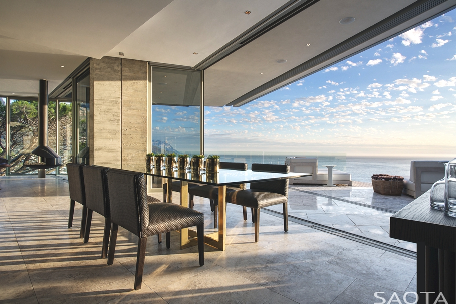 luxury-interior-design-south-africa-adelto-05