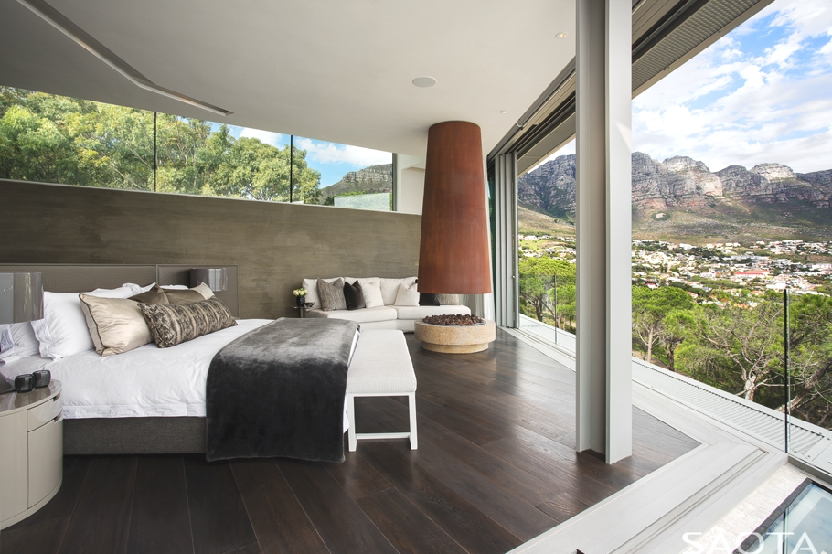luxury-interior-design-south-africa-adelto-07