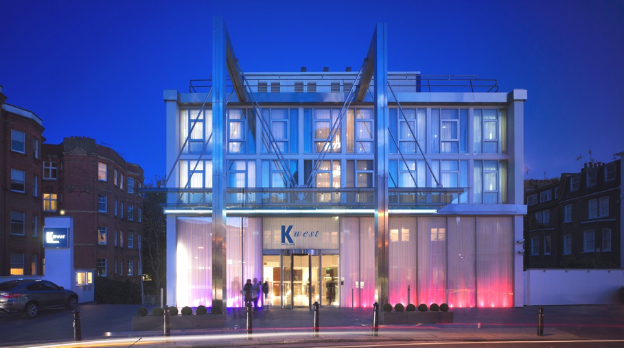 luxury-k-west-hotel-spa-london-adelto-00