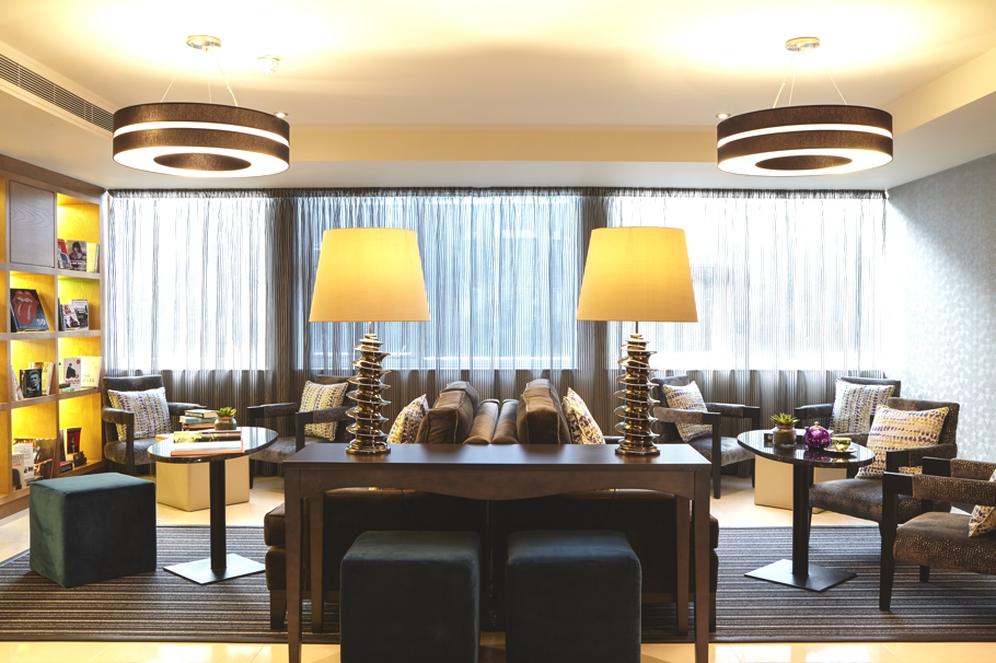 luxury-k-west-hotel-spa-london-adelto-01