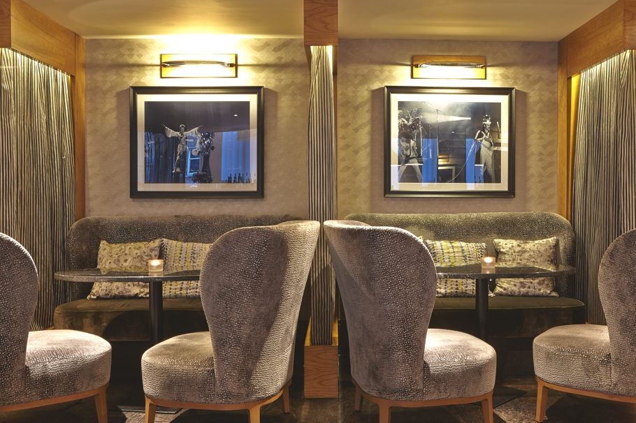 luxury-k-west-hotel-spa-london-adelto-03