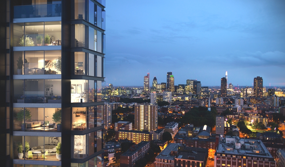 luxury-london-apartments-adelto-00