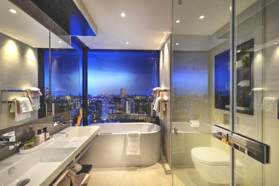 luxury-london-apartments-adelto-01
