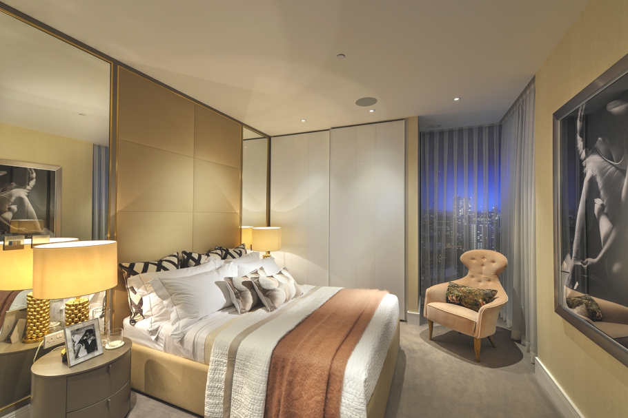 luxury-london-apartments-adelto-03