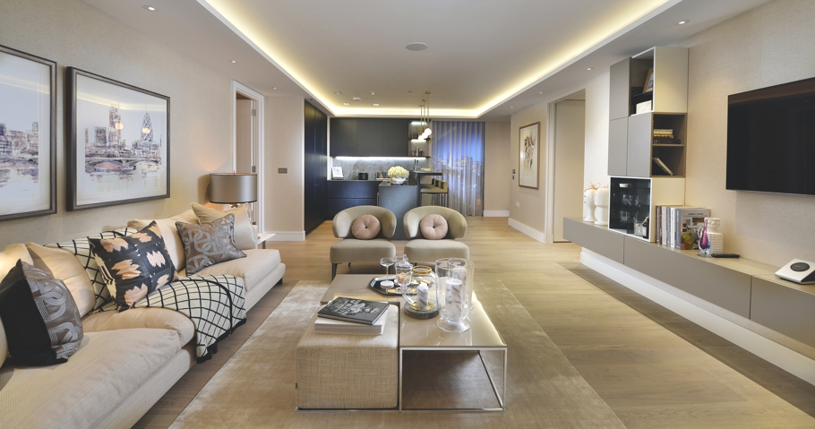 luxury-london-apartments-adelto-07