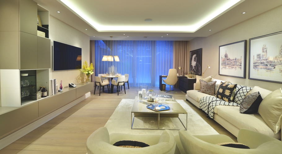 luxury-london-apartments-adelto-09