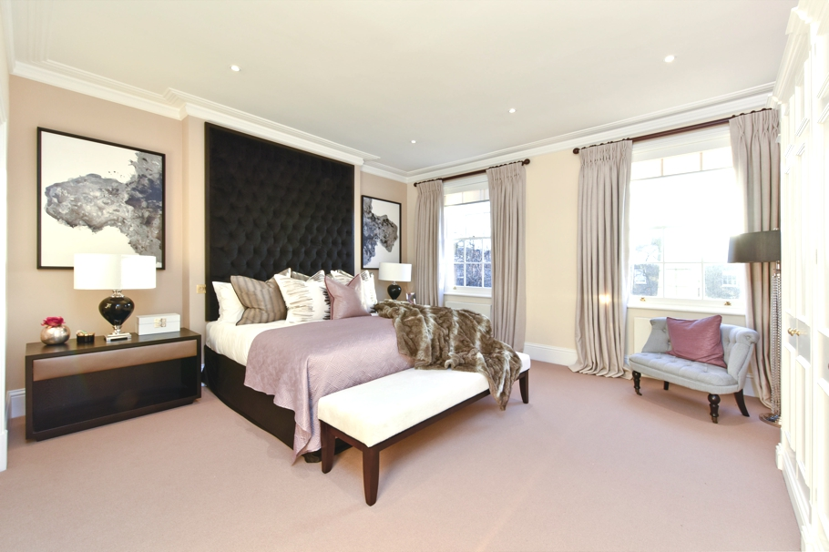 luxury-london-homes-kings-road-adelto-01