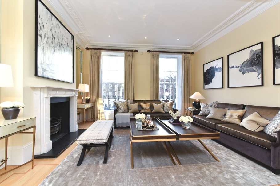 luxury-london-homes-kings-road-adelto-05