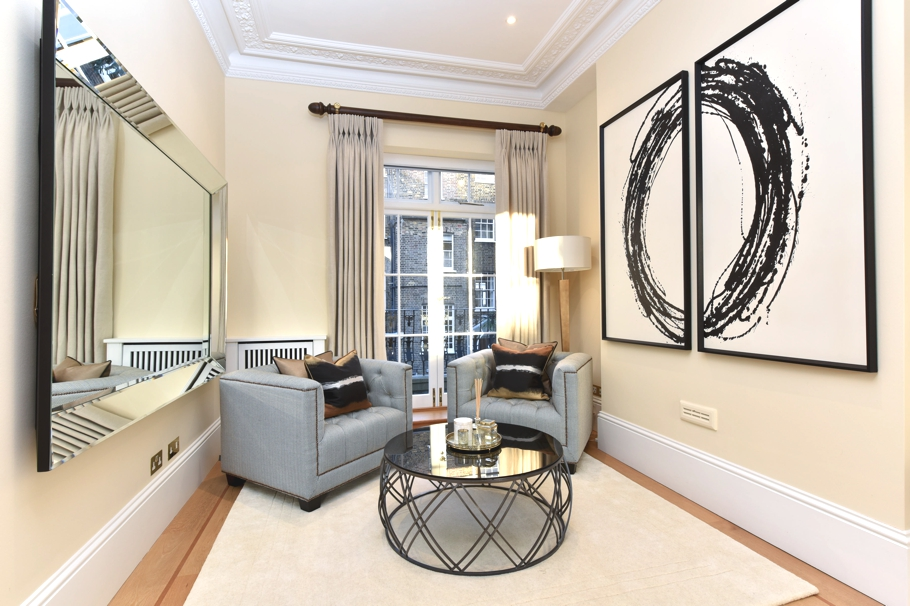luxury-london-homes-kings-road-adelto-06