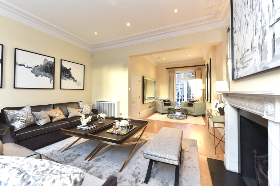 luxury-london-homes-kings-road-adelto-07