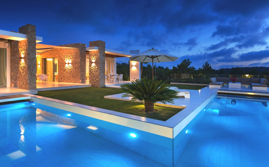 luxury-villas-ibiza-adelto-06