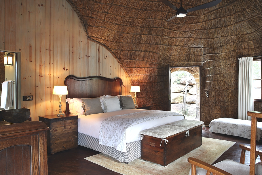 luxury-zulu-camp-spa-shambala-private-game-reserve-south-africa-02