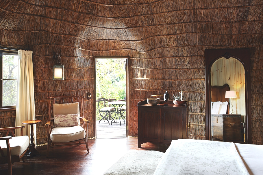 luxury-zulu-camp-spa-shambala-private-game-reserve-south-africa-03