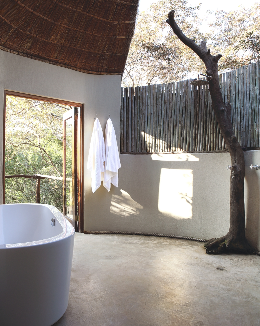 luxury-zulu-camp-spa-shambala-private-game-reserve-south-africa-04