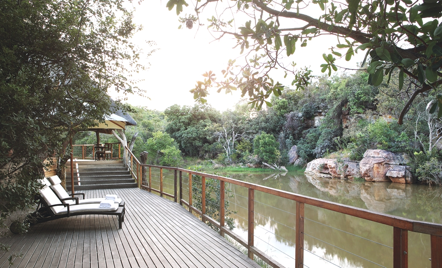 luxury-zulu-camp-spa-shambala-private-game-reserve-south-africa-05