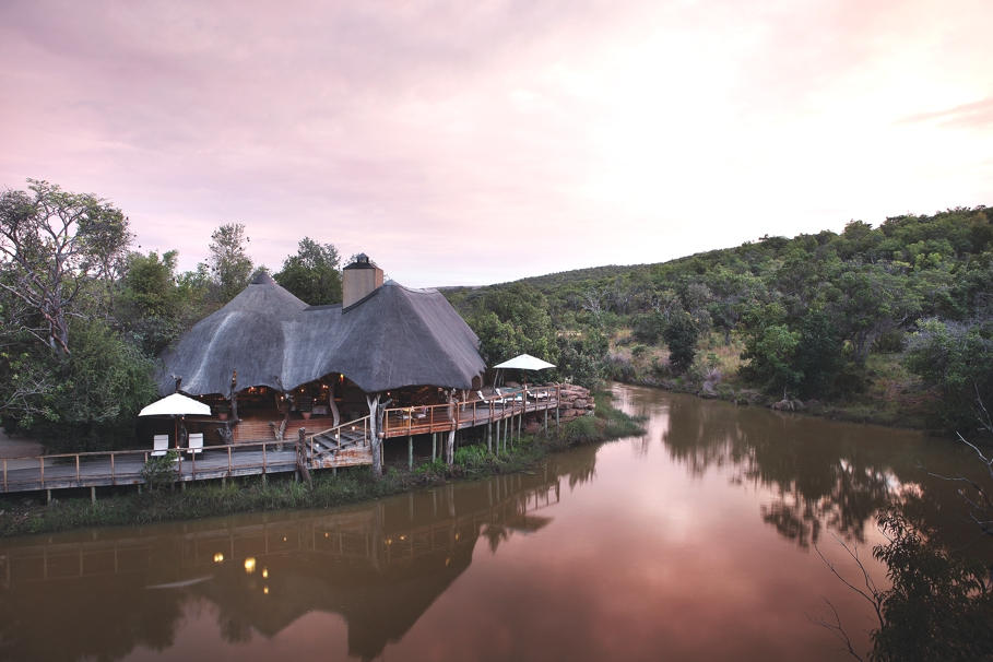 luxury-zulu-camp-spa-shambala-private-game-reserve-south-africa-07