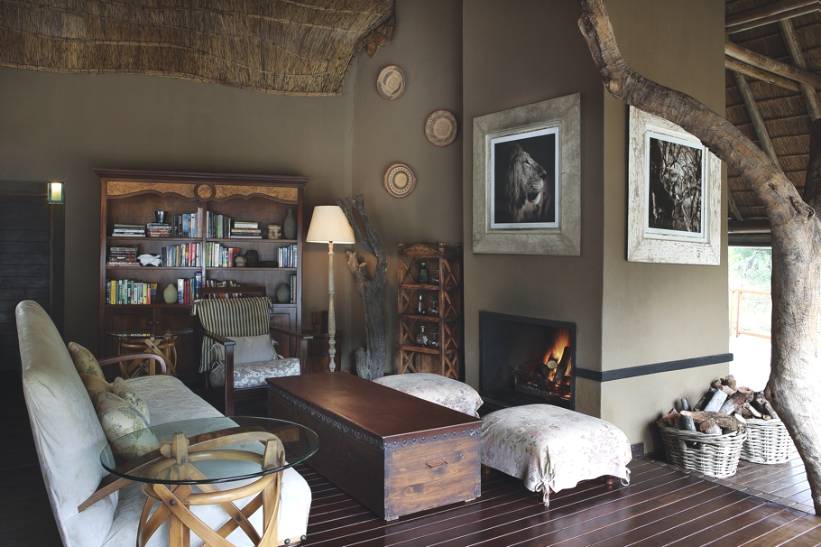 luxury-zulu-camp-spa-shambala-private-game-reserve-south-africa-08