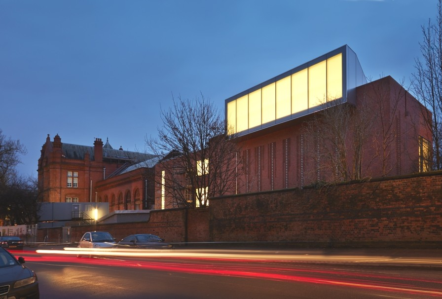 manchester-whitworth-art-gallery-redesigned-adelto-09