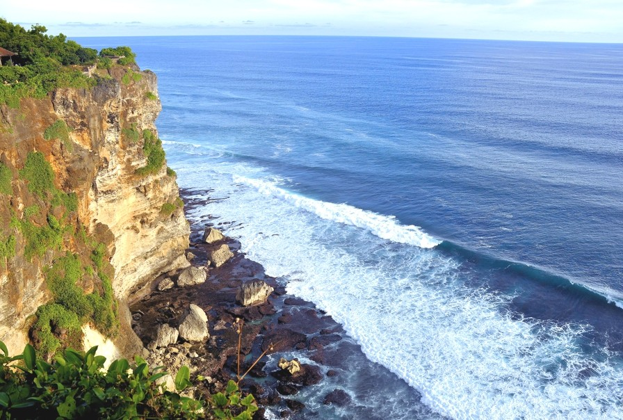 Uluwatu-bali-six-senses-hotel-resort-adelto-00