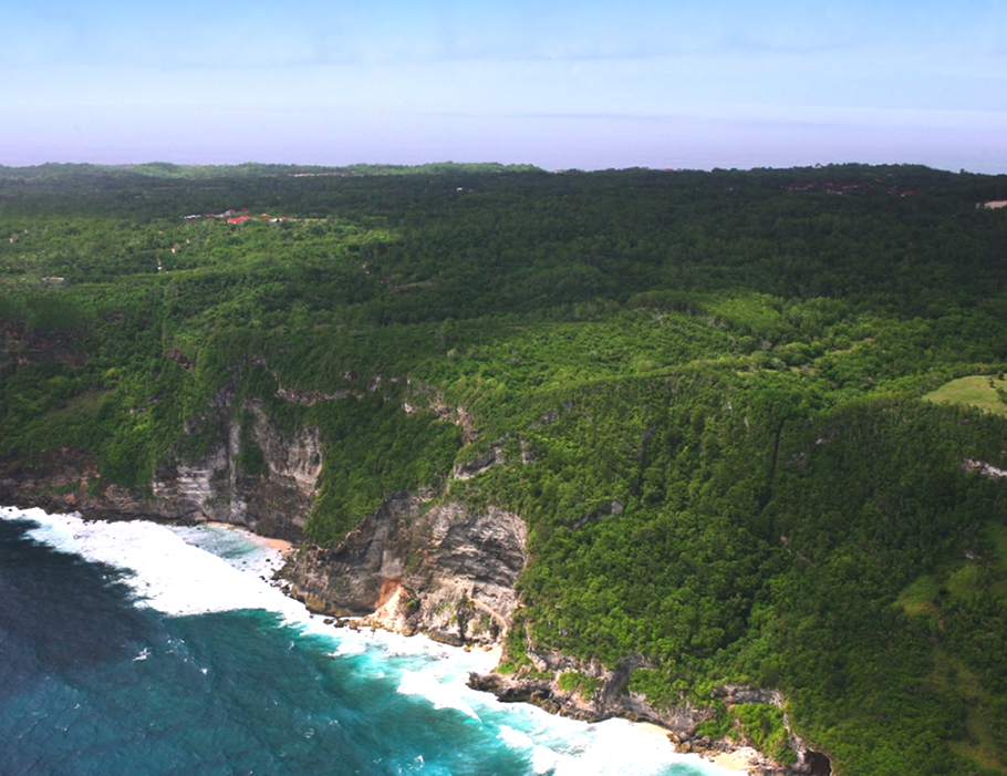 Uluwatu-bali-six-senses-hotel-resort-adelto--0000