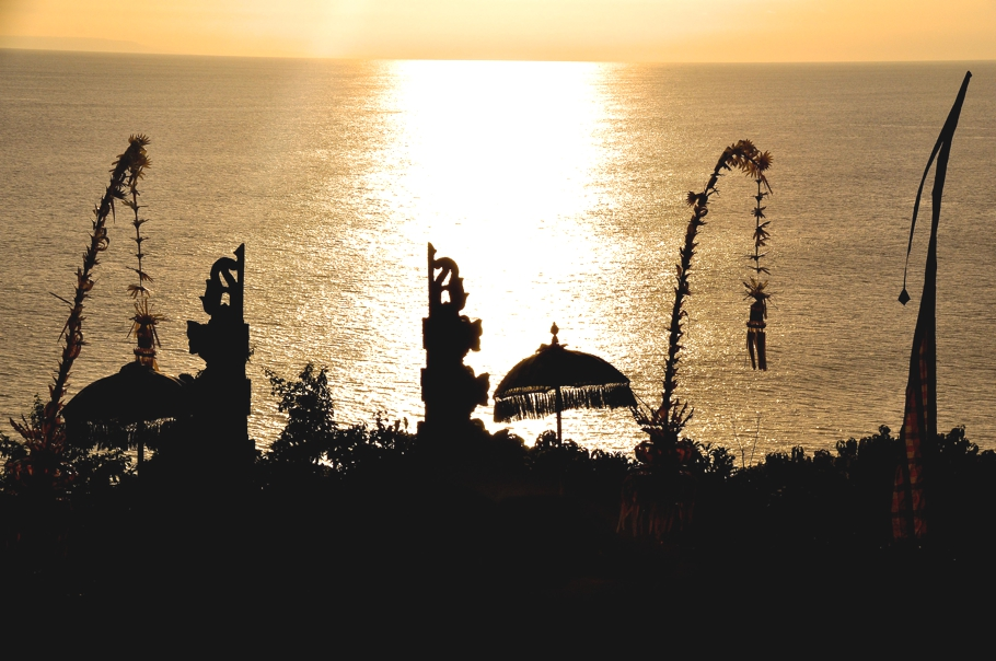Uluwatu-bali-six-senses-hotel-resort-adelto-01