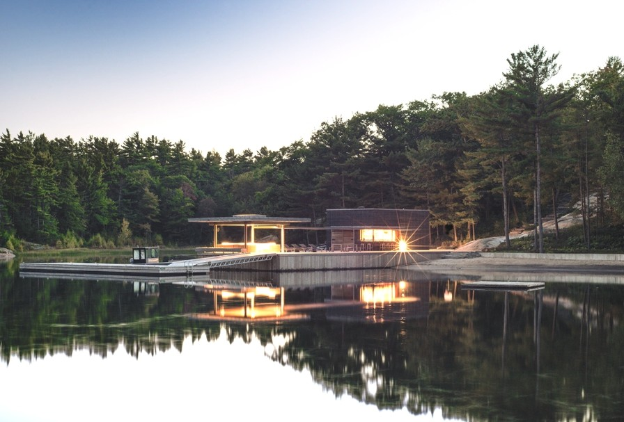 contemporary-boathouse-design-canada-adelto-06