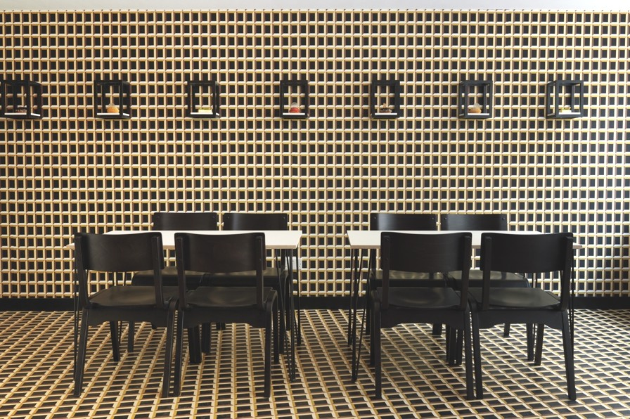 contemporary-cafe-design-eley-kishimoto-london-adelto-0000