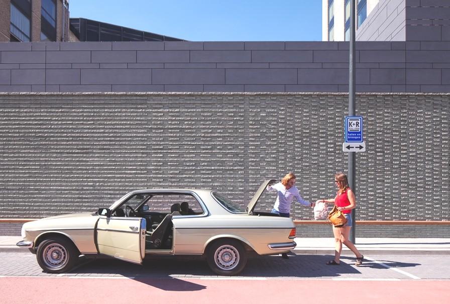 contemporary-facade-design-utrecht-adelto-05