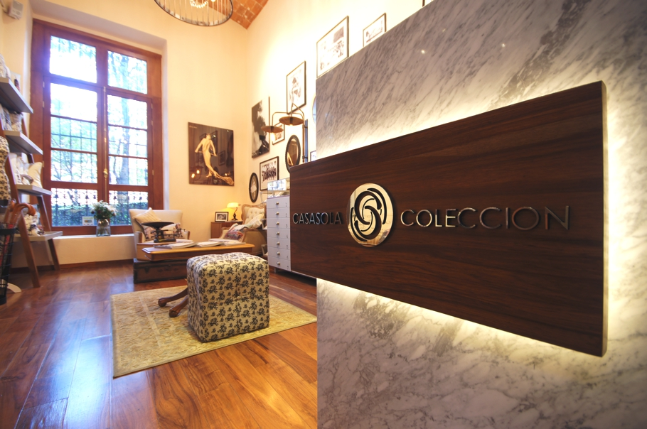 contemporary-interior-design-mexico-adelto-01